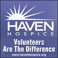 Haven-Hospice-Expo-Online-Display-Ad