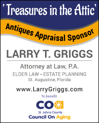 Larry-Griggs-Sponsor-Display-Ad