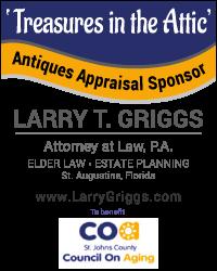 Larry-Griggs-Sponsor-Display-Ad