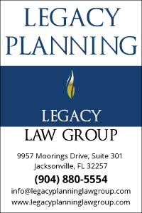 Legacy-Law-Group-200-x-300