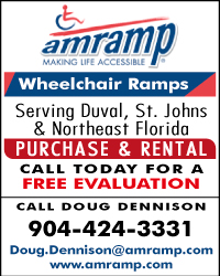 amramp-Wheelchair-Ramps
