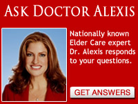 ask-dr-alexis