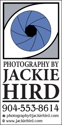 Jackie Hird ABS.com Display Ad