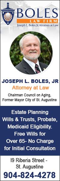 Joseph Boles Tower Ad with corrections to Emily