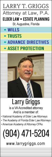 large-Larry Griggs Tower Ad updated 5.9.19