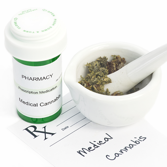 active-boomer-seniors-categories-medical-marijuana