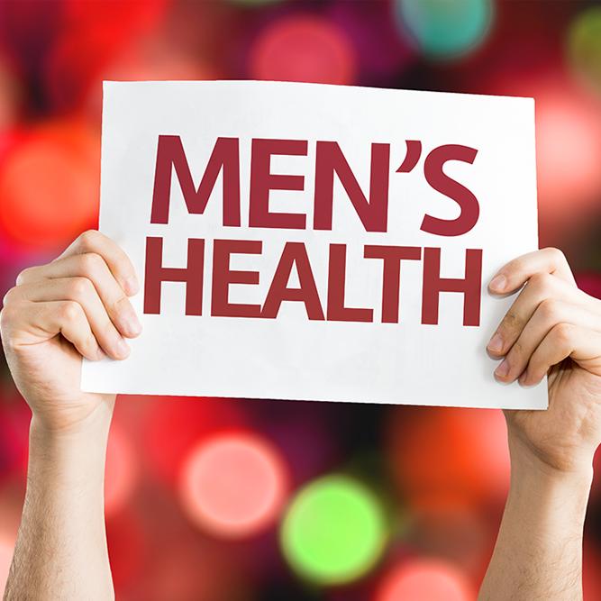 active-boomer-seniors-categories-mens-health
