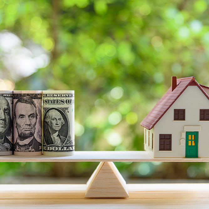 active-boomer-seniors-categories-reverse-mortgages