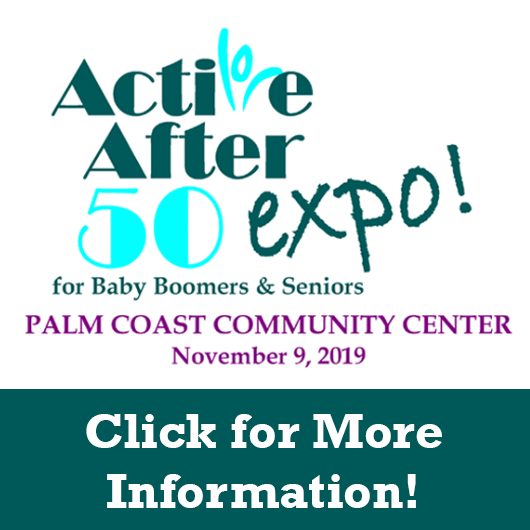 Active-After-50-Expo-Palm-Coast-Green