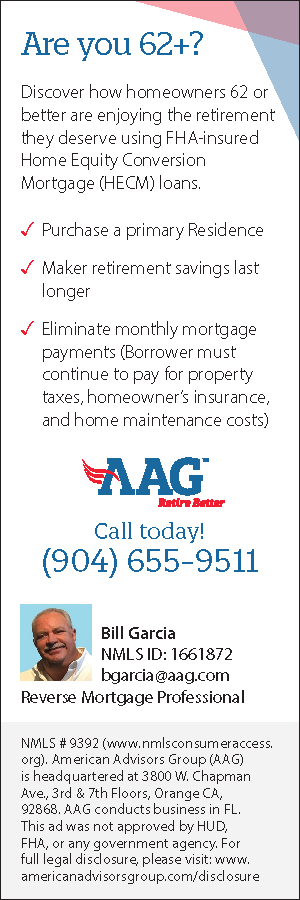 AAG Tower Ad to Branan 12.6.19