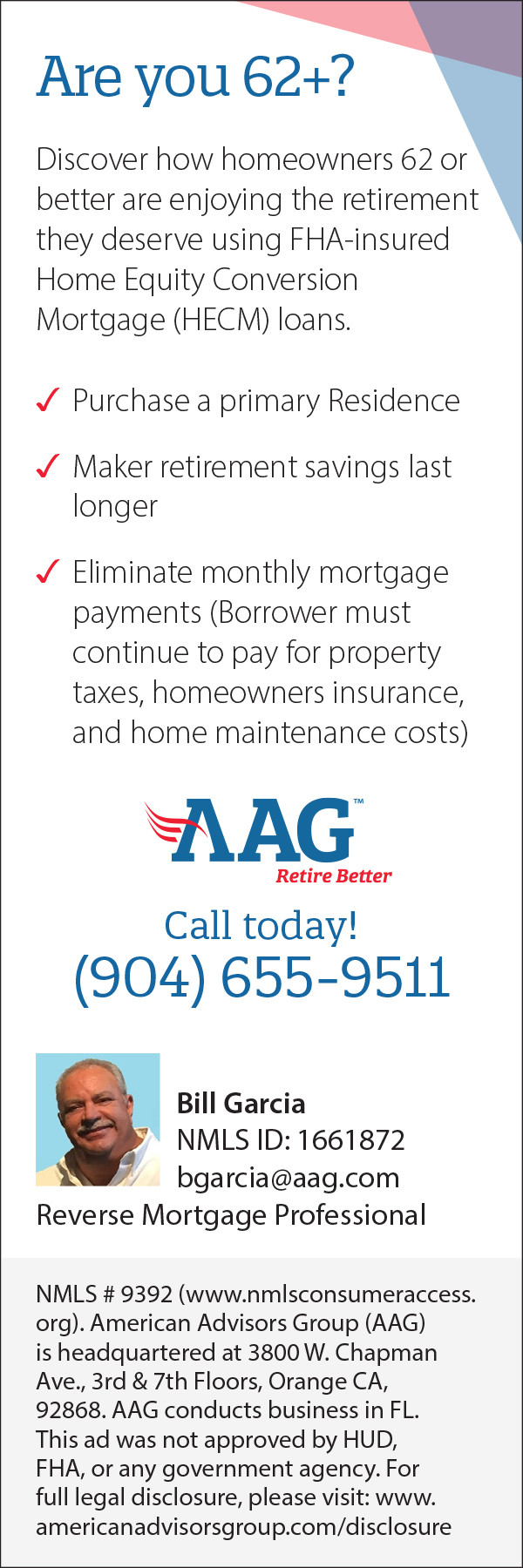 AAG Tower Ad updated