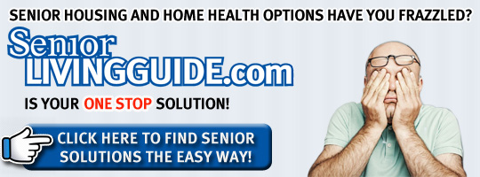 Senior Living Guide professional courtesy ad to Branan 12.26.19 (1)