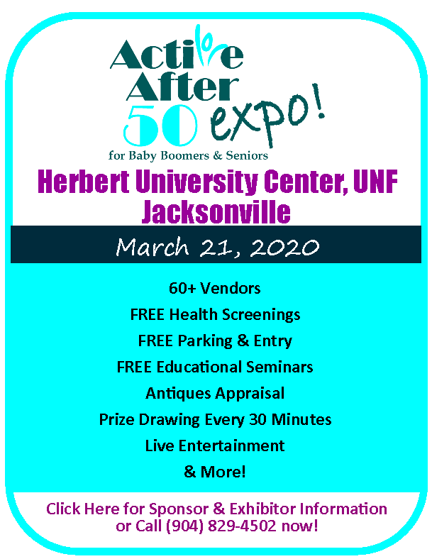 ABS.com Jax Expo ad with update to Lynn
