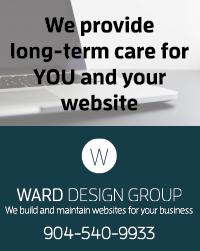 Ward Boomer ads-02