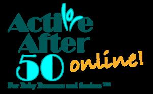 big-Active After 50 Online