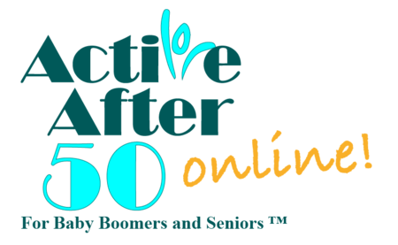 big-Active After 50 Online