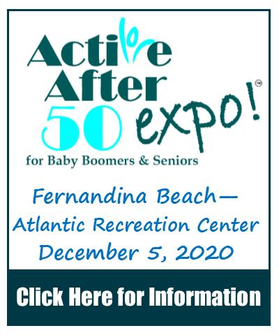Fernandina Expo-2