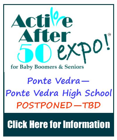 PV Expo-2
