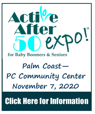 Palm Coast Expo-2
