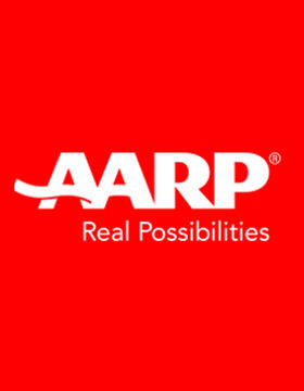 big-AARP Ad for Home Page to WDG 11.6.20