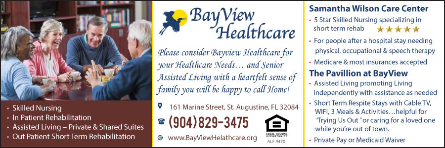 large-Bayview Banner Ad to Branan 12.17.20