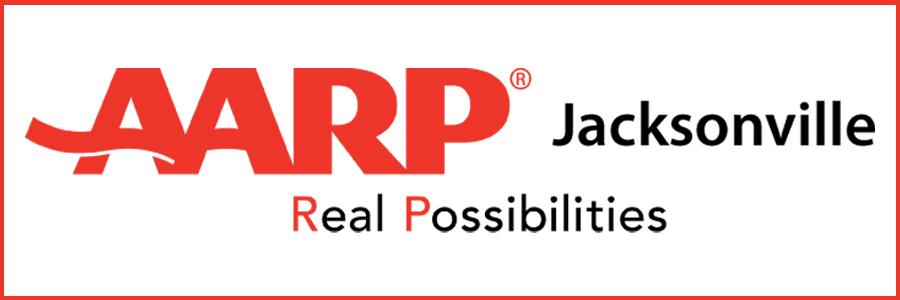 AARP Jax 900-300 copy