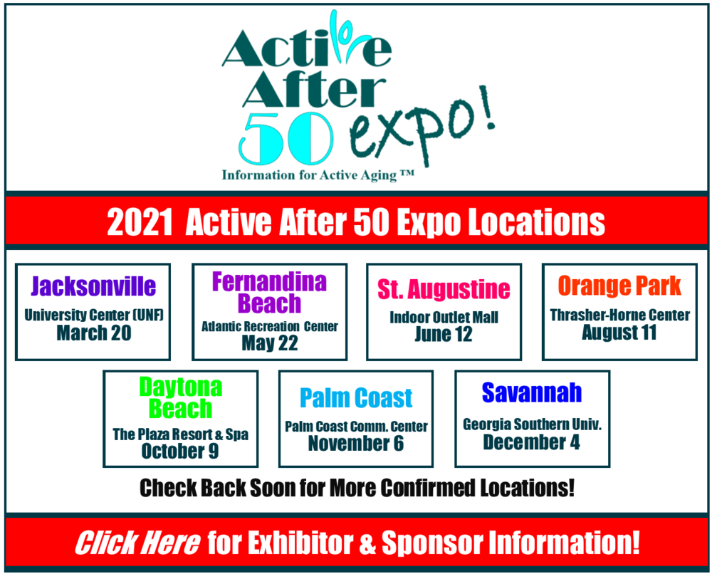 large-Active After 50 Expos updated dates to Lynn