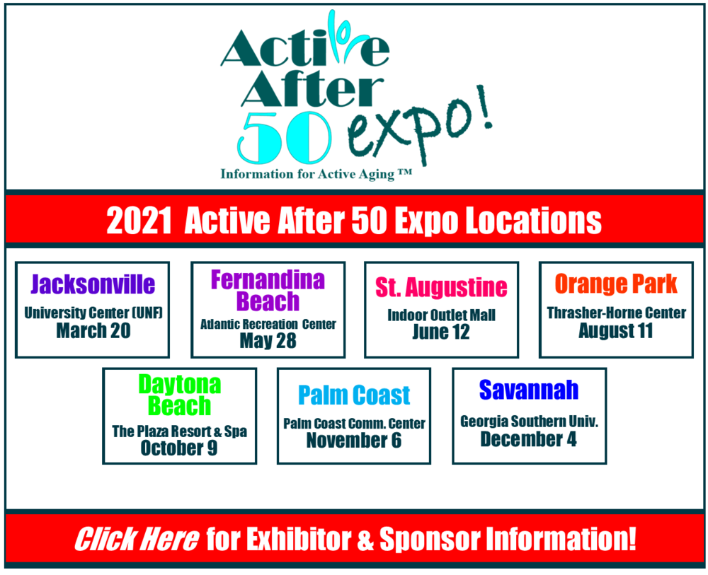 large-6 Expo Ad (2)