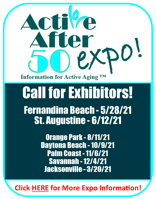 large-AA50 Expo Ad update to Lynn